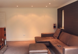 D.A.S Decorating - Painting & Decorating in Eastleigh
